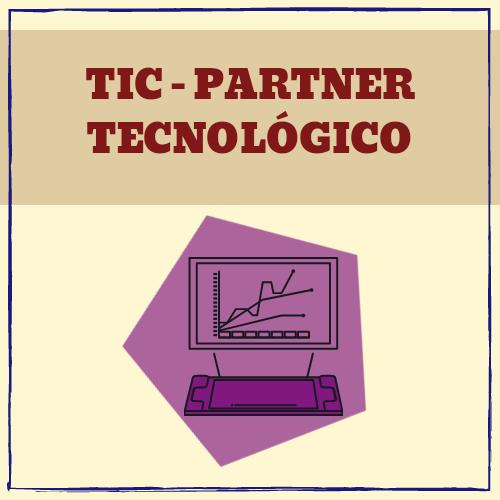 DigiCultura Solutions - TIC-Partner Tecnológico