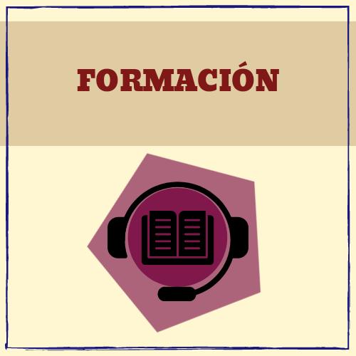 DigiCultura Solutions - Formación