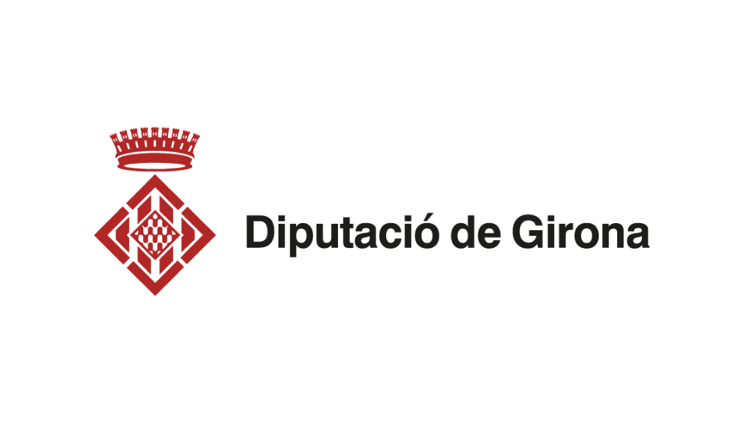 DigiCultura Solutions - Servicios Digitales